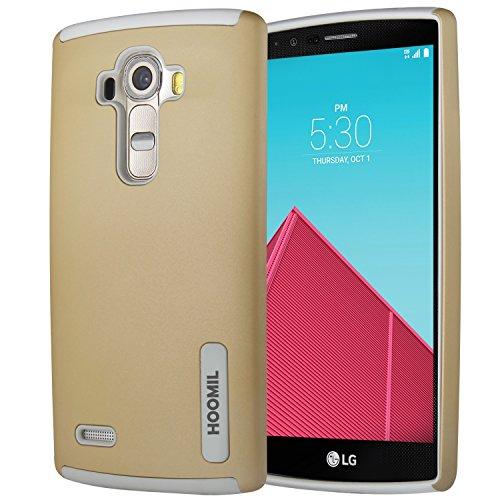 lg-g4-hulle-hoomil-lg-g4-handyhulle-stossfest-schutzhulle-fur-lg-g4-gold