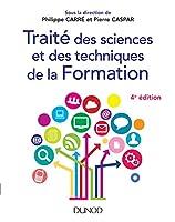 La quatrième édition complètement refondue et réactualisée (30% des textes sont renouvelés) de cet ouvrage rassemble les contributions des plus grands spécialistes de la formation et fournit un panorama des savoirs de référence des sciences et techni...
