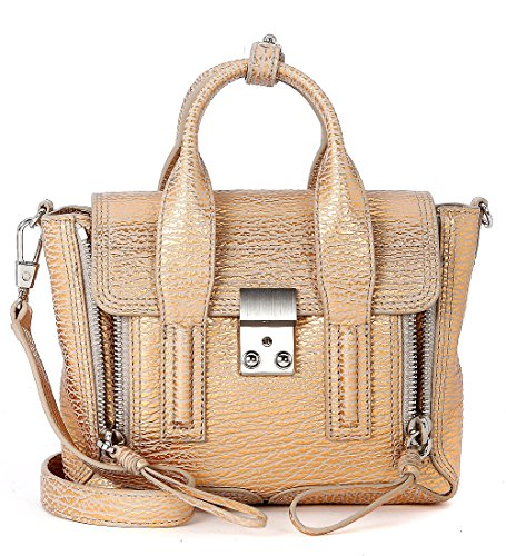 31-phillip-lim-pashli-beige-and-pink-gold-leather-mini-satchel