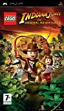 Lego Indiana Jones: La Trilogia Original