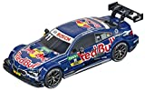 Carrera Go!!! BMW M4 DTM Red Bull BMW Team RMG #11 Marco Wittmann DTM Champion 2016