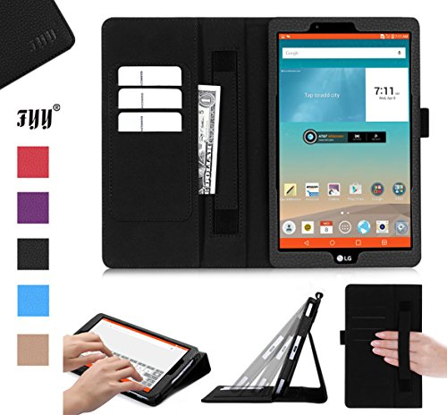 lg-g-pad-f-80-case-cover-fyy-super-functional-series-premium-pu-leather-case-stand-cover-with-card-s
