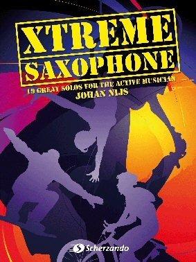 ophon. Noten für Altsaxophon, Sopransaxophon, Tenor Saxophon ()
