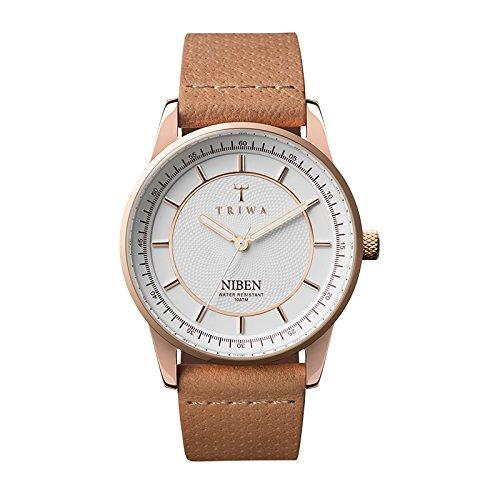 triwa-nist105-cd010614-orologio