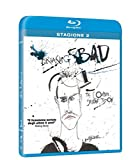 Breaking Bad: Stagione 2 (3 Blu-Ray)
