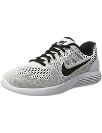 Nike Wmns Lunarglide 8, Zapatos para Correr para Mujer