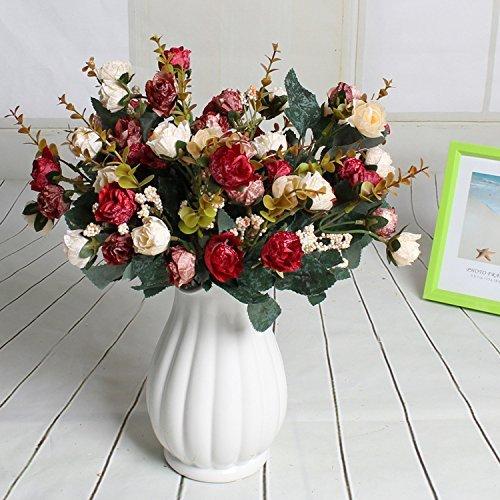 kunstliche-seiden-blumen-mit-stielen-und-blattern-rosen-hochzeits-dekoration-strausse-2-stuck-red-co