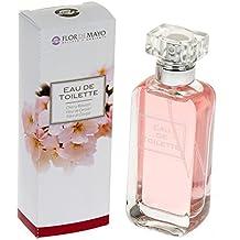Flor de Mayo Eau de Toilette Cereza 50 ml