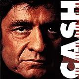 Songtexte von Johnny Cash - The Best of Johnny Cash