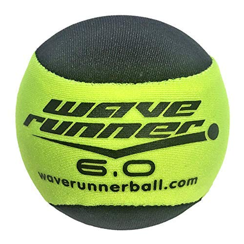 Wave Runner 6.0 Ball by Wave Runner -