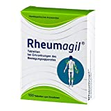 Rheumagil Tabletten 100 stk