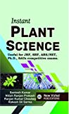 #9: Instant Plant Science