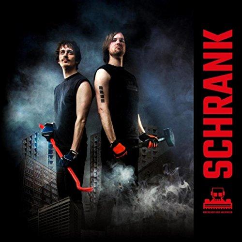 Schrank