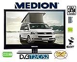 Medion LED TV 15,6