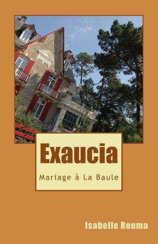 Exaucia - Mariage à La Baule