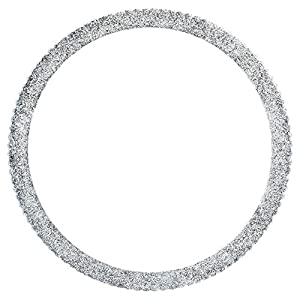 Bosch 2600100232 30 x 25.4 x 1.8 mm Reduction Ring For Circular Saw Blades