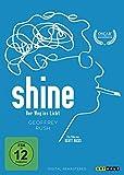 Shine - Der Weg ins Licht - Jan Sardi