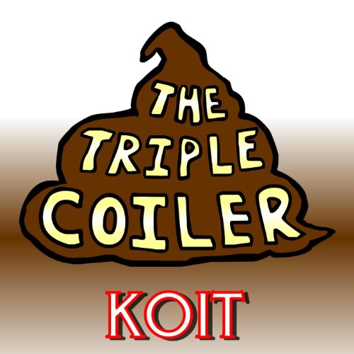 The Triple Coiler [Explicit]