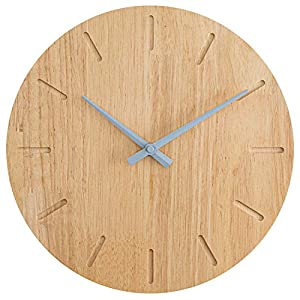 Zeit-Bar - Reloj de pared