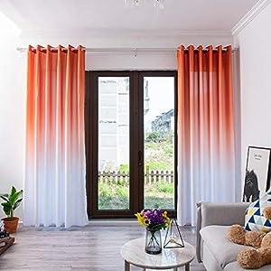 Gardinen Und Vorhänge Wohnzimmer Modern Schiebevorhang | Deine ...