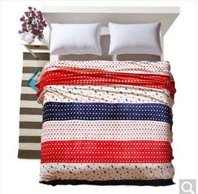 bduk aria condizionata e letto matrimoniale Foglie spessore soffitto Coral