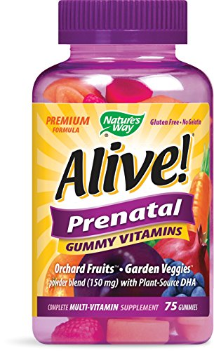 natures-way-alive-prenatal-gummy-vitamins-75-gummies-by-natures-way