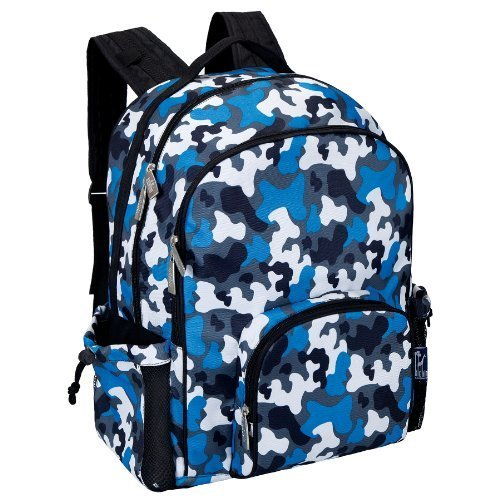 wildkin-camo-macropak-backpack-aa-blue-camo-by-wildkin
