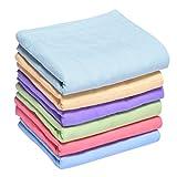 Cotton Sheets Review and Comparison