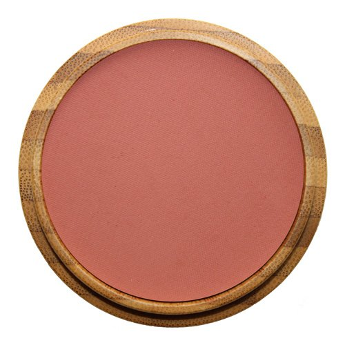 zao-organic-makeup-blush-compatto-marrone-rosa-322-032-oz