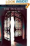 The Duchess of Malfi (Arden Early Mod...