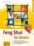 Feng Shui für Kinder