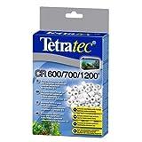 Tetratec CR 600/700/1200 500ml Keramik-Filterringe, Innenfilter, Filtermaterial