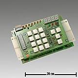 Elektronische Steuerung Metatron Apex - GEA - 71615985069