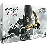 Ubisoft - Assassin's Creed Syndicate Cane, Sword Replica