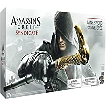 Ubisoft - Assassin's Creed Syndicate Cane, Sword Replica
