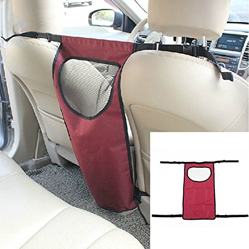 fuji-backseat-pet-car-barrier-dog-travel-automobile-protectors-the-dog-car-block-red