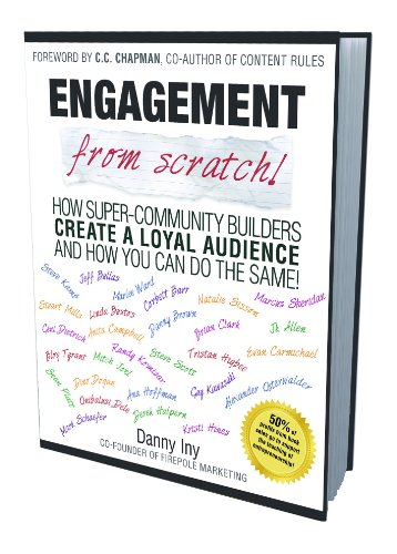 engagement-from-scratch-how-super-community-builders-create-a-loyal-audience-and-how-you-can-do-the-