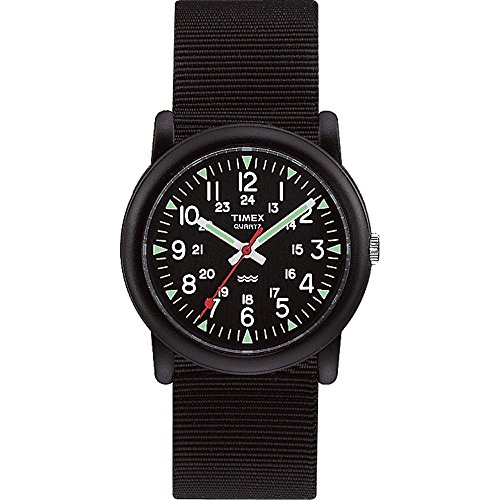 timex-expedition-mens-t185814e-camper-black-strap-watch