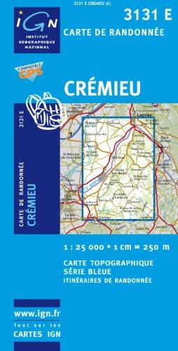 cremieu-gps-ign3131e