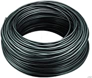 CINAGRO - Drip Irrigation 4MM Feederline Pipe - 50 Meters