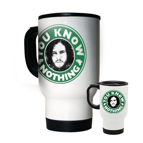 taza-de-viaje-de-jon-snow-con-texto-you-know-nothing-de-acero-de-414-ml-starbucks-cafe-album