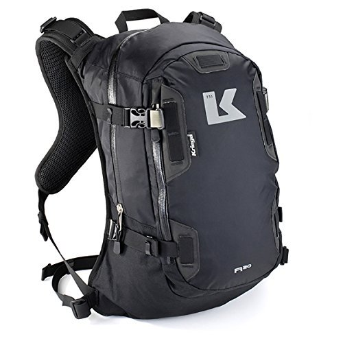Price comparison product image Kriega KRU20 Backpack.