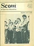 Scout 49 N. 17 - agosto 1980