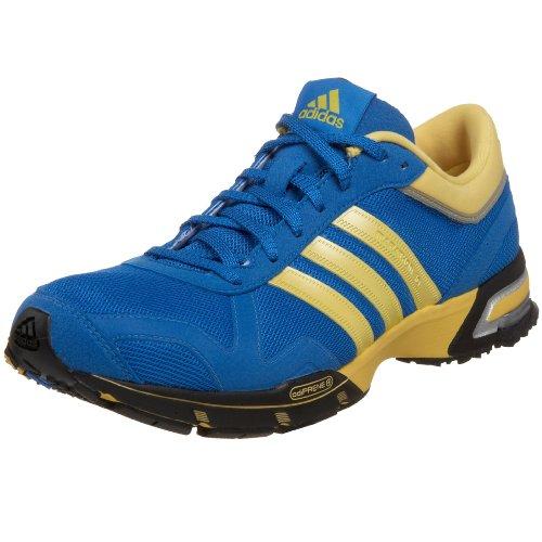 adizero-marathon-10-m-sneaker-uomo-running-g06188-nuovo-signal-blue-yellow-black-40-eu