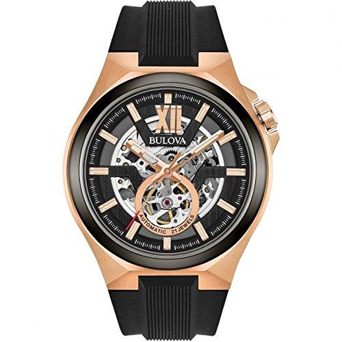 bulova-98a177-montre-homme