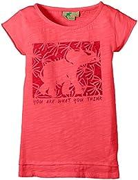 CMP t-shirt pour fille