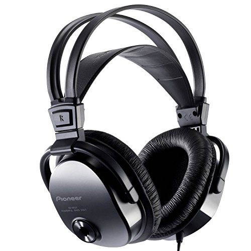 pioneer-fully-enclosed-dynamic-headphones-with-self-adjusting-head-band-and-soft-leather-ear-pads-bl