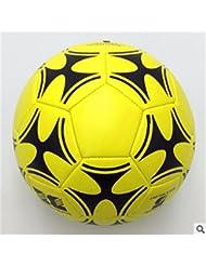 GG @ TT la école de sport fournit élevées _ pop-pu 5de football école Football articles sportifs
