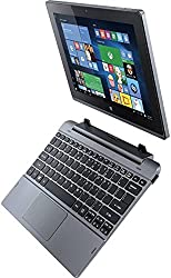 Acer S1001 One 10 Atom 10.1