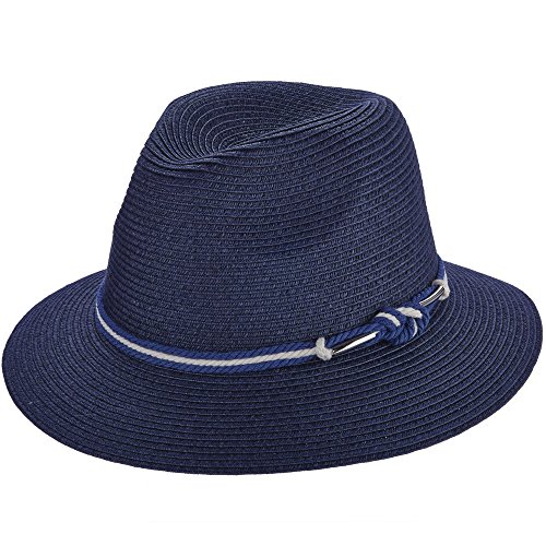 safari-hat-for-women-from-callanan-navy